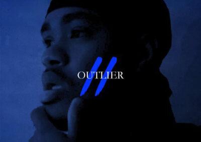 Lehm – Outlier 2