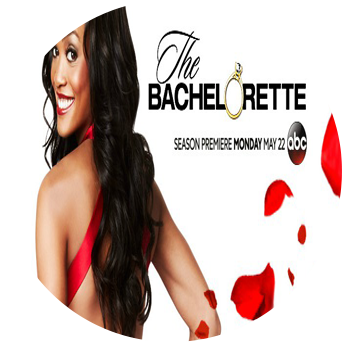 Music Produce And Recored At Declare Studios - TV Show The Bachelorette