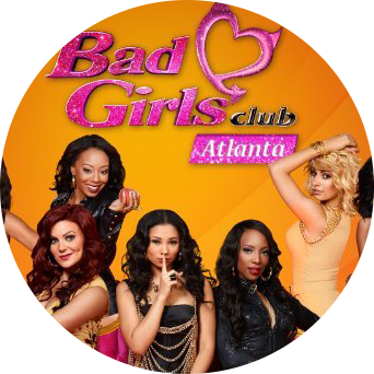 Music Produce And Recored At Declare Studios - TV Bad Girls Club Atlanta
