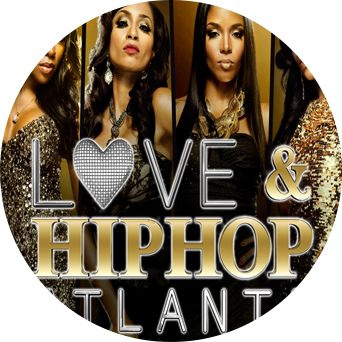 Music Produce And Recored At Declare Studios - TV Show Love And Hip Hop